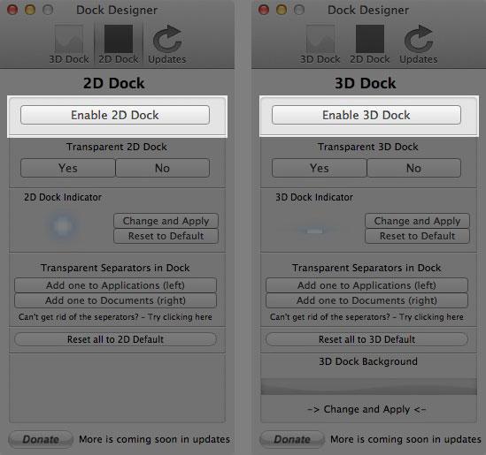 Dock-Designer_01