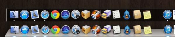 Dock-Designer_02