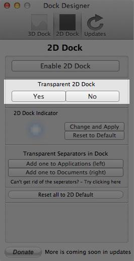 Dock-Designer_05