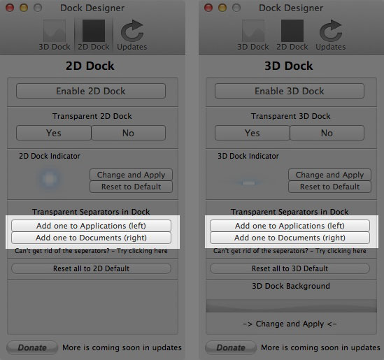 Dock-Designer_06