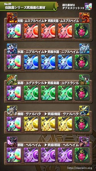 05ultimate_densetsu