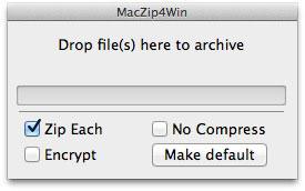 MacZip4Win01