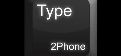 Type2Phone_00