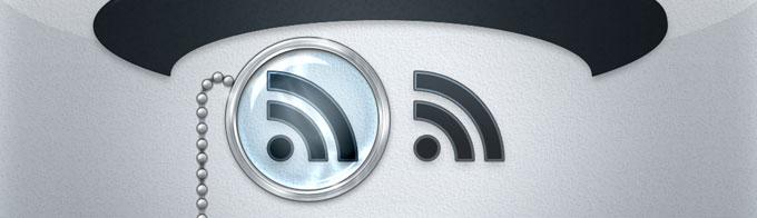 iPad用の神RSSリーダー「Mr. Reader」が2.0にアップデート。Feedlyに対応したので、Googleリーダーから移行してみた。[iPad]