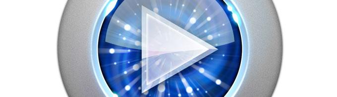 Macで人気の動画プレーヤー「MPlayerX」の使い方。ダンスレッスンやアニメの連続再生などに。[Mac]