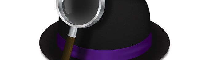Mac仕事効率化!Spotlightを完全に超えた神ランチャーアプリ「Alfred 2」の使い方とおすすめWorkflows10選。[Mac]