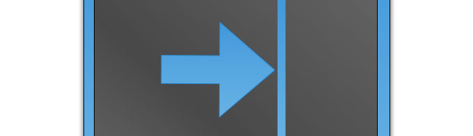 Photoshopユーザーは絶対にいれるべきMac無料定番アプリ「WindowFlow」の使い方。サムネイルを見ながらウインドウを切り替えられます。[Mac]