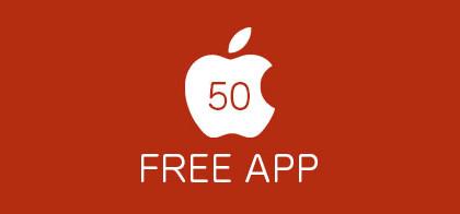 eye_free_app1