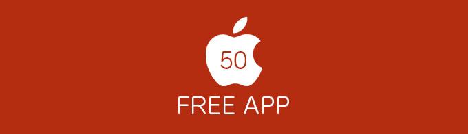 おすすめのMac無料アプリ、50個集めてみました。初心者から上級者までおすすめです。【2013.5.28】